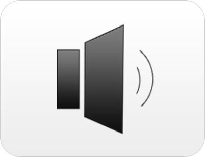 ApfelFix iPhone & iPad Reparaturen Berlin - iPhone Lautsprecher ...