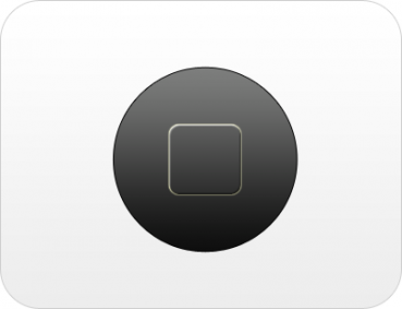 iPhone Homebutton Reparatur