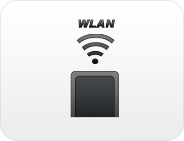 iPhone W-LAN Antenne Reparatur